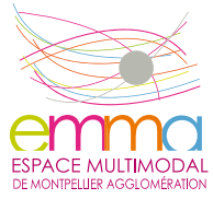 EMMA-Espace-Multimodal