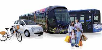 EMMA-Transport-ModulAuto-Velomagg