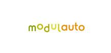 Autopartage de Montpellier : ModulAuto