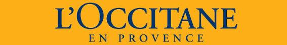 Occitane en Provence Logo