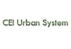 Urban System CEI : TITAN