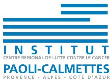 Institut Paoli-Calmettes migre ses dossiers patients avec Talend
