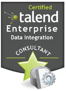 Certificate_Talend